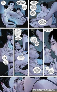 Batman Issue - Read Batman Issue comic online in high quality Catwoman Y Batman, Batman E Superman, Batman Comics, Batwoman, Nightwing, Caricatures, Detective, Comic Art, Comic Books