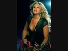 Miranda Lambert- Mama Im Alright