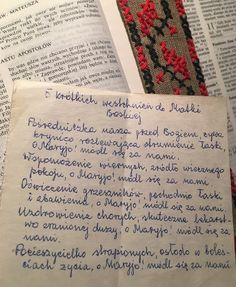Matki, Event Ticket, My Life, Amen, Polish Sayings, Prayers, Artist