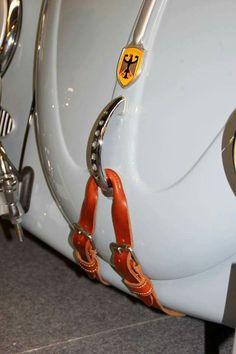 Volkswagen Beetle, Beetle Bug, Vw Beetles, Porsche, Vw Pickup, Kdf Wagen, Vw Classic, Vw Vintage, Car Upholstery