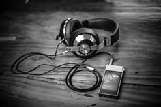 Astell & Kern AK100 Music Player