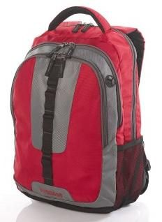 Buy american tourister laptop backpack at http://www.bagzone.com/backpack/laptop-backpack.html