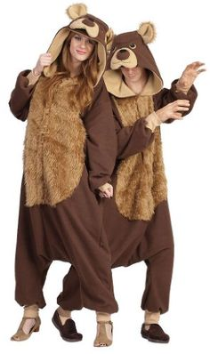 Bailey the Bear Funsie Adult Costume RG Costumes,http://www.amazon.com/dp/B008PZ5GRE/ref=cm_sw_r_pi_dp_UdZosb0A09TQNB2M