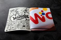 Featuring a few Davis designs and sketches from our design team. Conference, Branding Design, Notebook, Sketches, Create, Heart, Fun, Drawings, Sketch