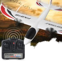 FX-818 2.4G 2CH EPP Indoor Parkflyers Airplane Remote Control RC Plane  Price: 52.00 & FREE Shipping #computers #shopping #electronics #home #garden #LED #mobiles #rc #security #toys #bargain #coolstuff |#headphones #bluetooth #gifts #xmas #happybirthday #fun