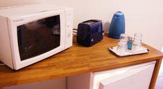 Rum 215 med eget kök