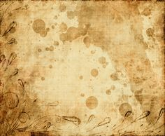 Another vintage brown old paper with grunge background - http://www.myfreetextures.com/another-vintage-brown-old-paper-grunge-background/