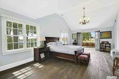 Pin for Later: The Inside Scoop on Anderson Cooper's Hamptons Home