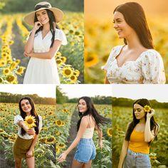 Senior Girls, High School Seniors, Senior Photos, Photo Sessions, Summer, Summer Time, Senior Pics, Older Women, Senior Pictures