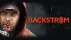backstrom tv show   : Backstrom's improving with more focused direction, but the show ...