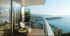 the-view-of-most-expensive-apartment-in-the-world-1