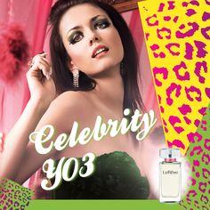 Hollywood Red Carpet, Celebrity Perfume, Vanilla Orchid, Katy Perry, Soy Candles, Aromatherapy, Meditation, Spiritual, Fragrance