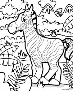 Bring creativity to a whole new level with Scentos scented markers, colored pencils, gel pens and many more! Browse online for free printable coloring pages, DIY videos and many more! Jungle Coloring Pages, Diy Coloring Books, Free Kids Coloring Pages, Printable Adult Coloring Pages, Animal Coloring Pages, Colouring Pages, Coloring Pages For Kids, Coloring Sheets, My Little Nieces