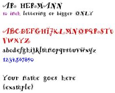 Inch Custom Made Lettering Font Name Vinyl Letters Chose Your - How to price vinyl decals