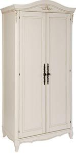 Third Bedroom Free Standing Wardrobe Your Pinterest Likes Doors Bedrooms And Small Closets