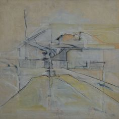 Green Machine, David Baca, acrylic/panel, $950. #contemporaryart