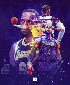 Whos your favorite player? Kobe Bryant Lebron James, King Lebron James, Lebron James Lakers, King James, Lebron James Wallpapers, Nba Wallpapers, Basketball Art, Basketball Legends, Basketball Players
