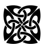 dara-celtic-knots