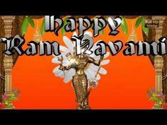 Happy new year 2018 wisheswhatsapp videonew year greetings happy ram navami 2017 wisheswhatsapp videogreetingsanimationmessages m4hsunfo