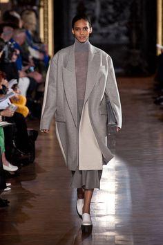 Stella McCartney Review | Fashion Week Fall 2013