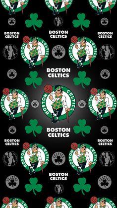 Boston Bruins Wallpaper Art Mobile Celtic Pride Strong