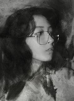 B_B, Yizheng Ke on ArtStation at https://www.artstation.com/artwork/nbvB6
