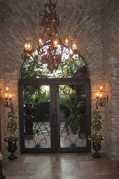 Old World Living Room Ideas | ... Mar, La Jolla, Newport, Denver, Ft. Lauderdale :: Old World Designs