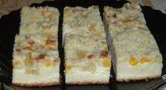 makeat piirakat – Google-haku Haku, Cornbread, Ethnic Recipes, Google, Food, Food Food, Millet Bread, Essen, Meals