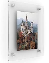 Картинки по запросу Алюминиевый защелкивающийся профиль баннер
