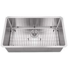 Dunwoody Duluth RUSB-3219-16BS   National Builder Supply