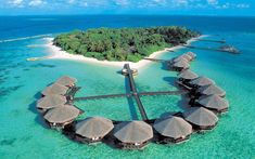 maldivas - Buscar con Google