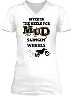 8112e0b8ee 78 Best Off Road T Shirts images in 2019   Road trips, T shirts ...