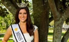 Miss América tendrá a su primera aspirante abiertamente lesbiana