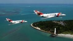 united states coast guard aircraft - Google Search