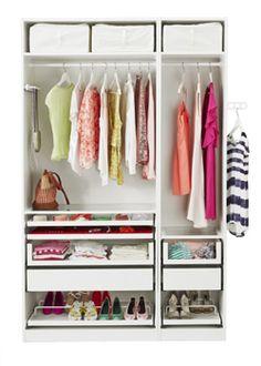 schr nke brosch ren and pax kleiderschrank on pinterest. Black Bedroom Furniture Sets. Home Design Ideas