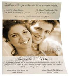 modelo de convite de casamento - Pesquisa Google