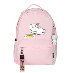 Rainbow Dragons Laptop Backpack Waterproof Students Bookbags Travel Daypack for Kids Boys Girls