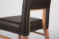 En-cuir-IKEA-design-scandinave-moderne-en-bois-massif-à-manger-chaises-minimaliste-rétro-café-bar.jpg (1000×666)