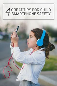 Verizon offers FamilyBase™ helps parents teach children important boundaries for Internet and mobile life. With this guide, you can help teach children smartphone safety, too. Learn the tips, tricks and tools to keep your kids safe on the web whether at home or on their phones.