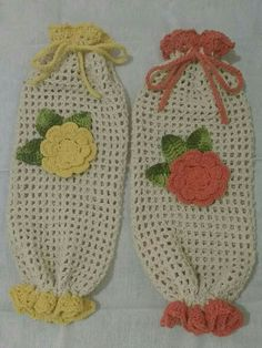 Julia Youngblood's 488 media content and analytics Crochet Hot Pads, Crochet Fish, Quick Crochet, Crochet Yarn, Crochet Kitchen, Crochet Home, Crochet Gifts, Crochet Doilies, Crochet For Beginners Blanket