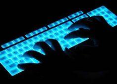 Setiap Detik 18 Orang Jadi Korban Kejahatan Cyber