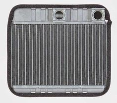 awesome HVAC Heater Core APDI 9010535 fits 04-10 BMW X3 3.0L-L6 - For Sale View more at http://shipperscentral.com/wp/product/hvac-heater-core-apdi-9010535-fits-04-10-bmw-x3-3-0l-l6-for-sale/