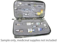 LBT London Bridge Trading LBT Medical Bag LBT 1911A Color ACU Universal Camo | eBay
