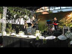 Rockinstones - Like a Rolling Stones Festa de Sta. Rosália - 02-09-2012