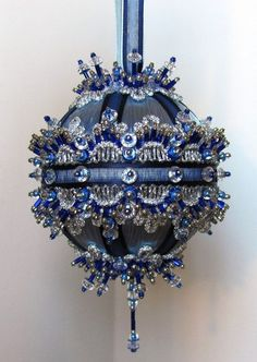 christmas-ornament-kits