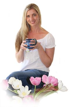 emily florence marketing PR