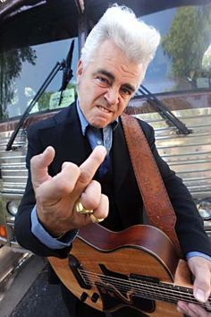 Dale Watson, just danced to him last night at the Broken Spoke in Austin #atx