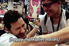 *returns happy Markiplite noises*