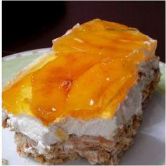Greek Sweets, Greek Desserts, Mini Desserts, Greek Recipes, Pastry Recipes, Cookie Recipes, Dessert Recipes, Dessert Ideas, Sweets Cake