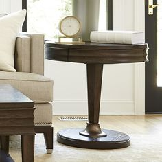 Found It At Wayfair   California End Table